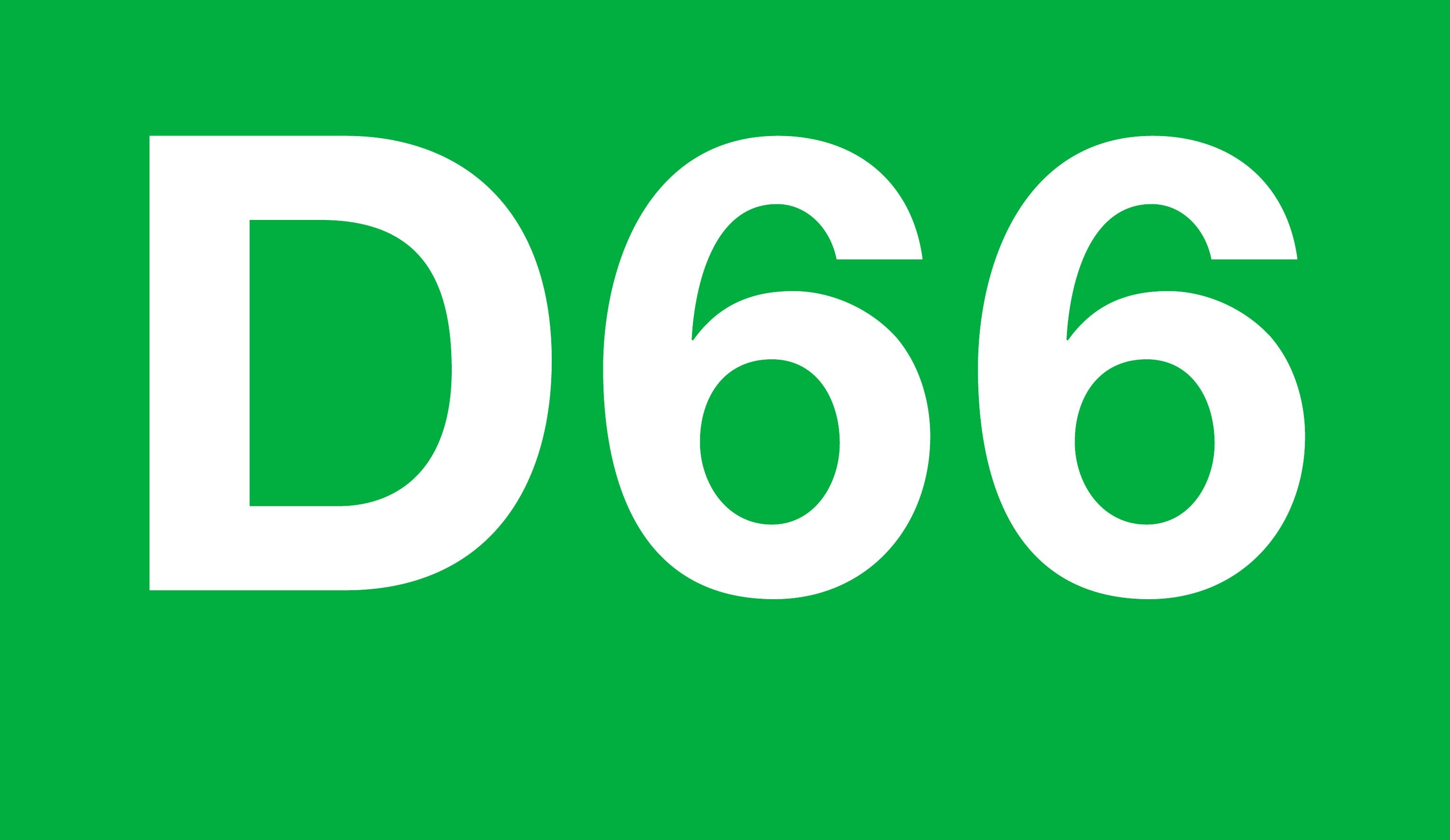 logo-d66