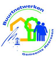 logo-buurtnetwerken-gemeente-meerssen