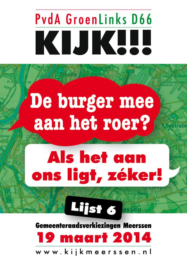 KIJK_2014_flyerA6_6burger